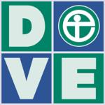 dve-logo