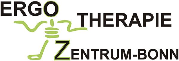 ergotherapiezentrum-bonn-logo